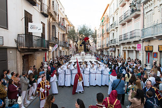 Por- Jose Moreno Photo 10