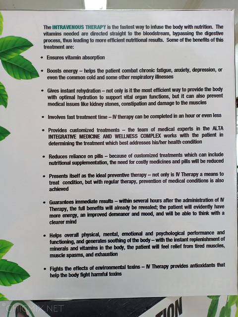 alta perpetual help las pinas (1 of 12)