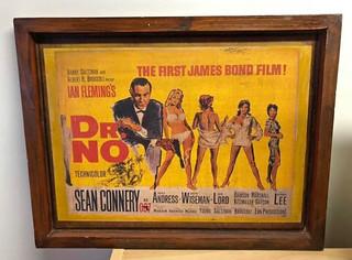 DN Poster | by superadoe
