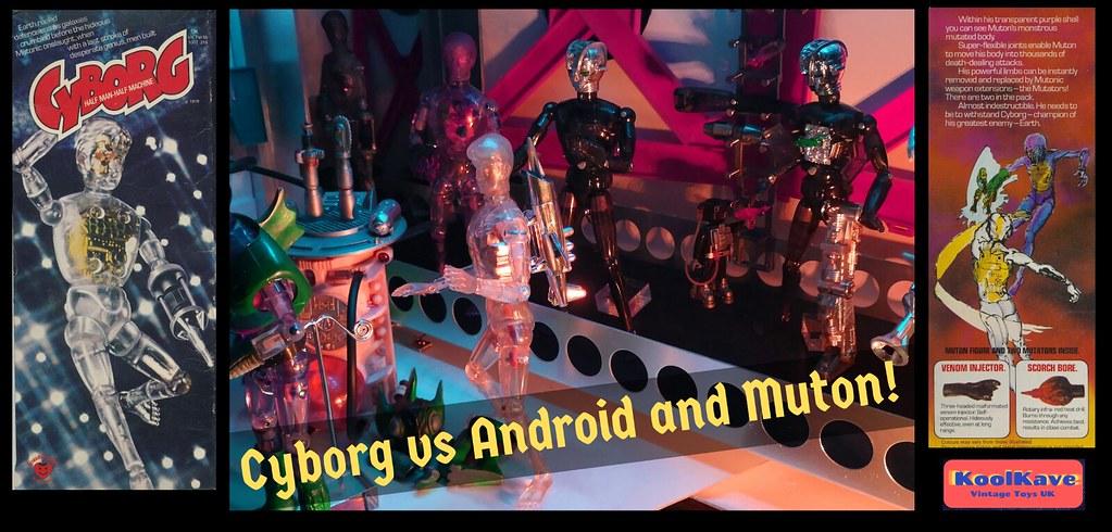 AAA Cyborgcinemaposter