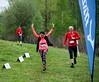 foto: Mizuno Trail Running Cup Ostrava