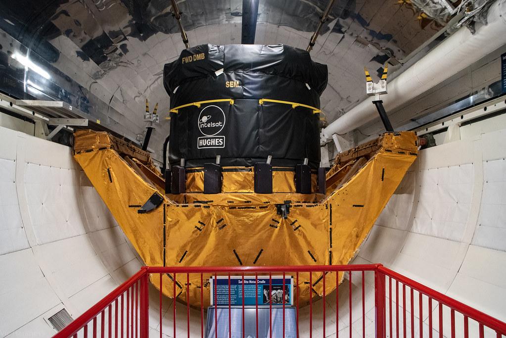 NASA (18 of 35)