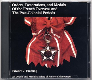 OMSA CD Fr Col ODMs front
