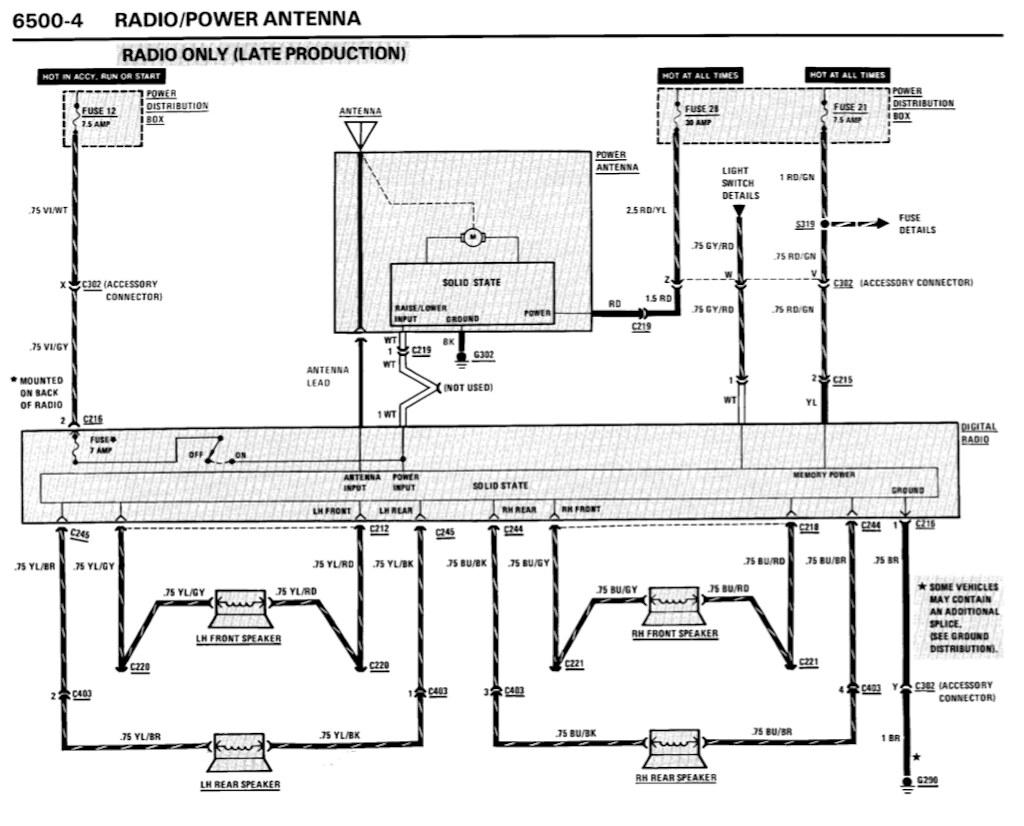 1984 Bmw E30 Wiring Diagrams Wiring Diagram Extend B Extend B Reteimpresesabina It
