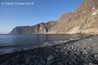 Tenerife - Los Gigantes | by CATDvd