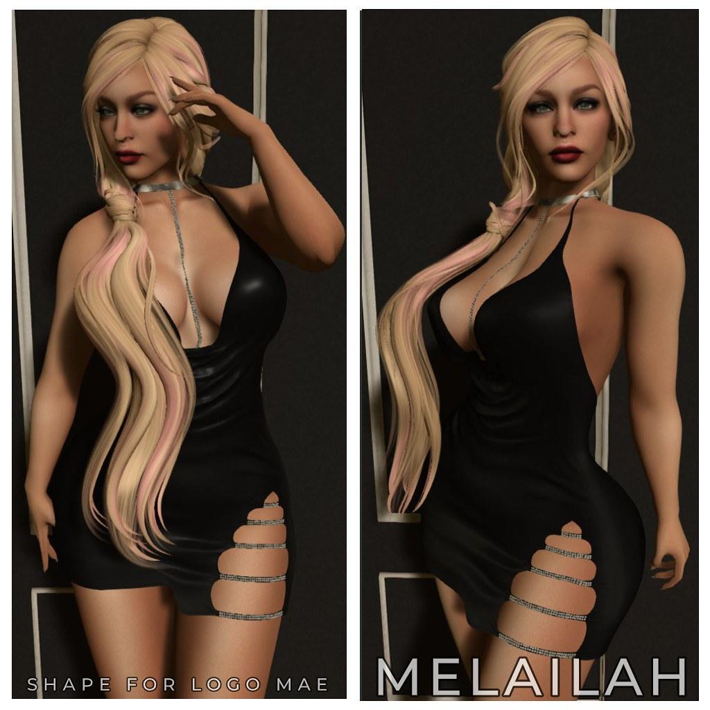 +FS+ Melailah