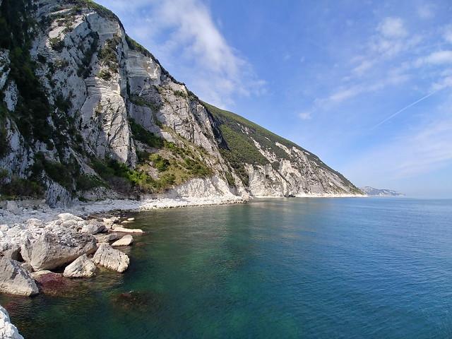 La Riviera Selvaggia