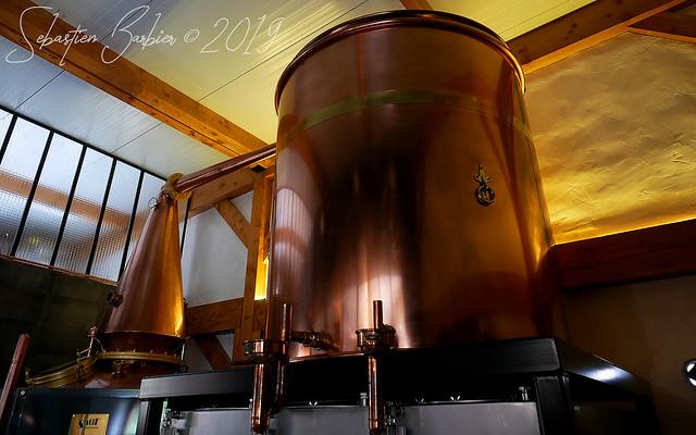 Distillerie Straw Bale 40764041043_a14b84bebe_z