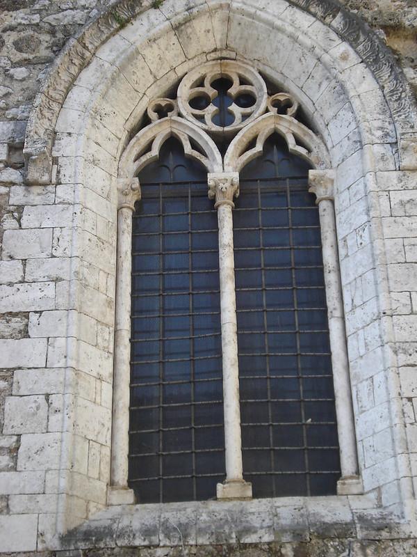 003-восточное окно