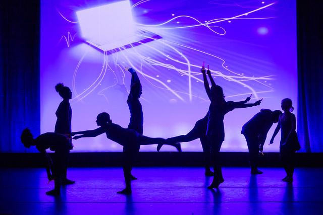 Dance Gala2019