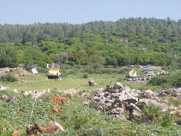 Opfor-Hawk-israel-ioi-1