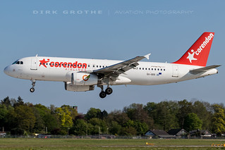 Corendon_A320_SX-ODS_20190429_HAM | by Dirk Grothe | Aviation Photography