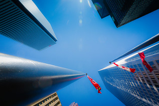 Toronto-19 | by Canuck leaper