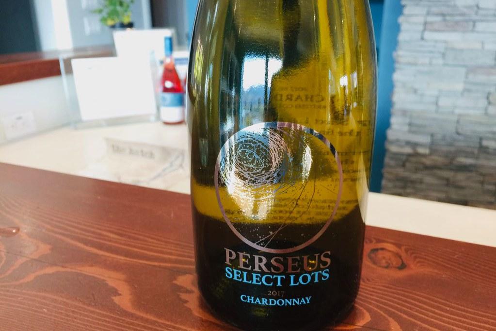 perseus-chardonnay