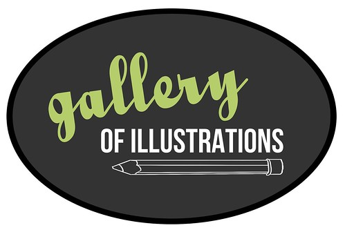 gallery button-001