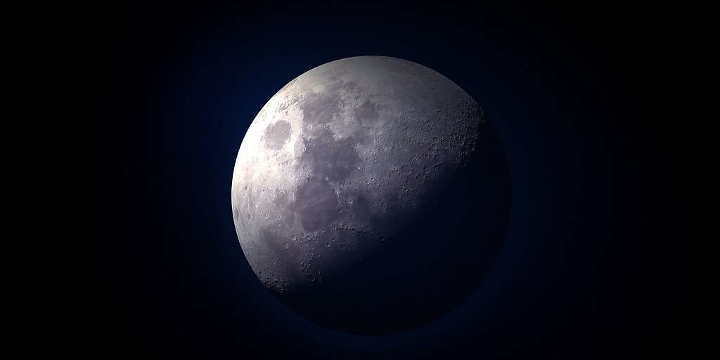 lune-magma-terre