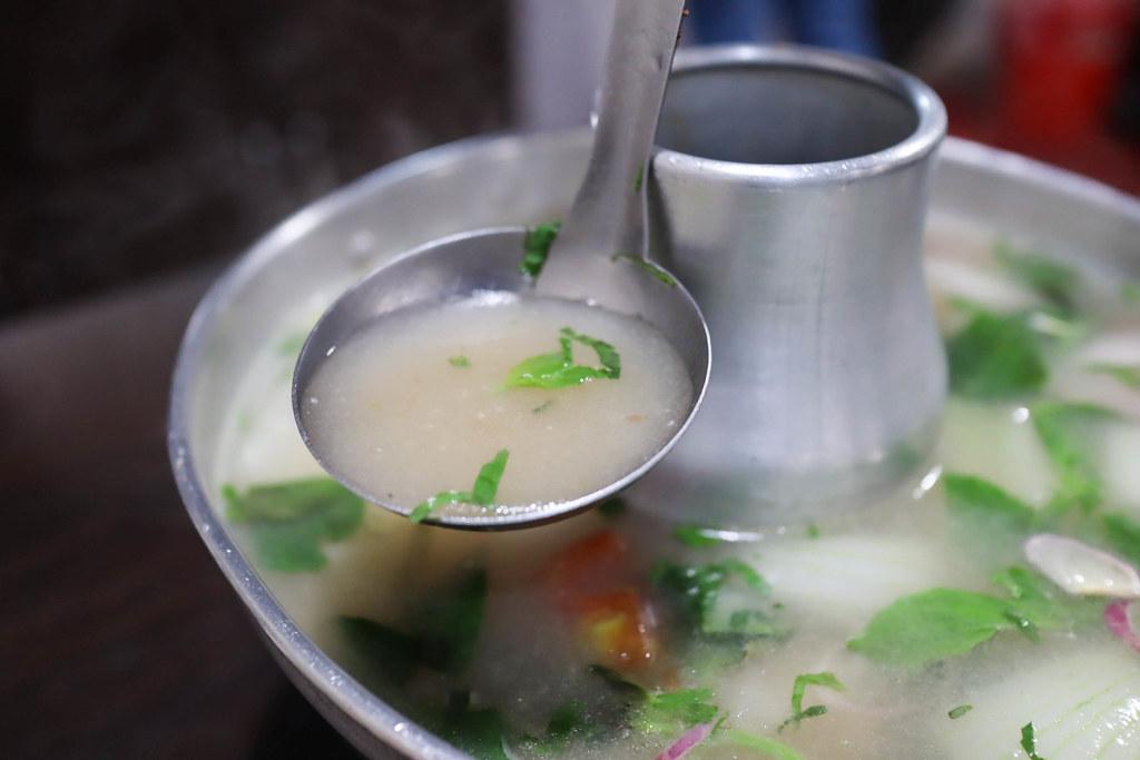 暹羅泰式廚房 (38)