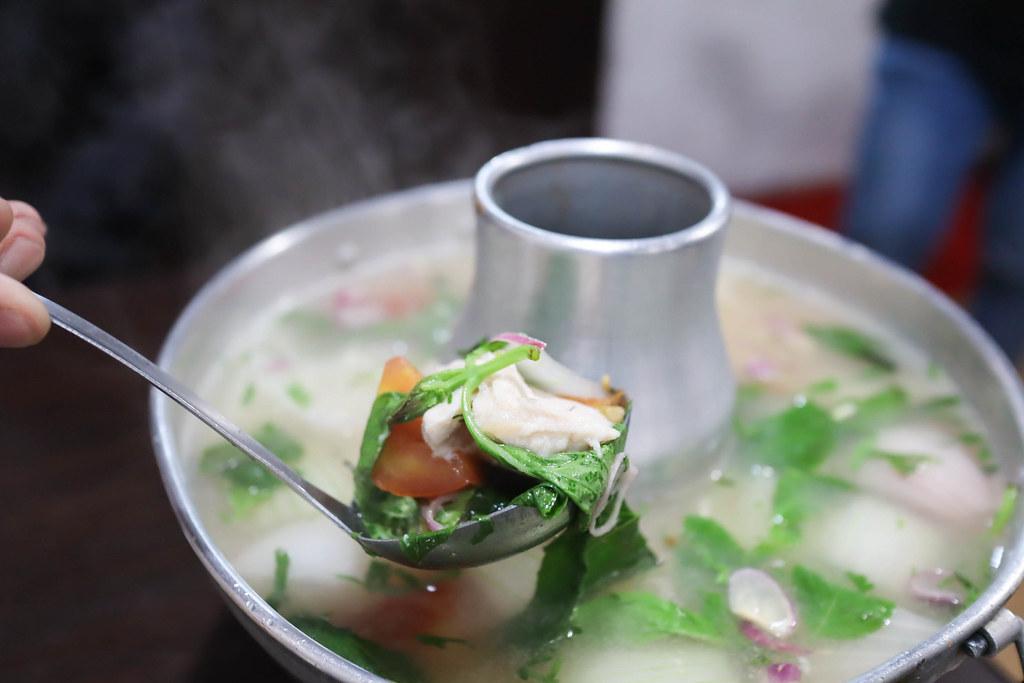 暹羅泰式廚房 (35)