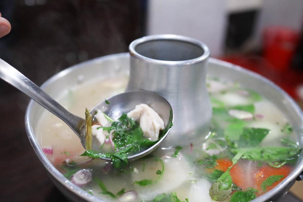 暹羅泰式廚房 (33)
