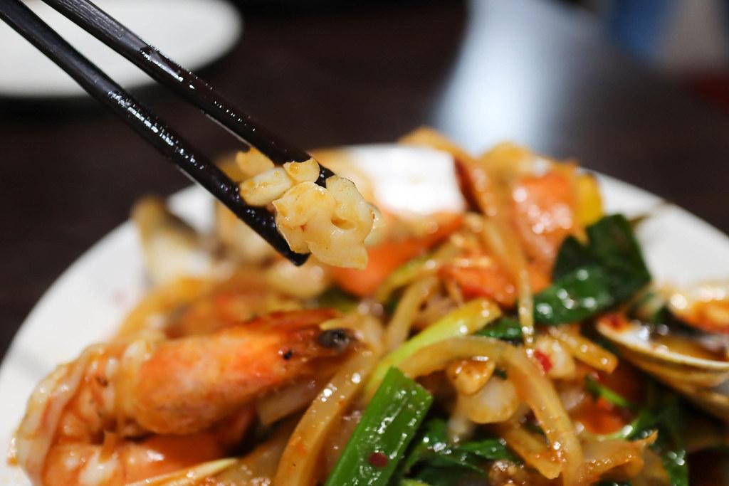 暹羅泰式廚房 (30)
