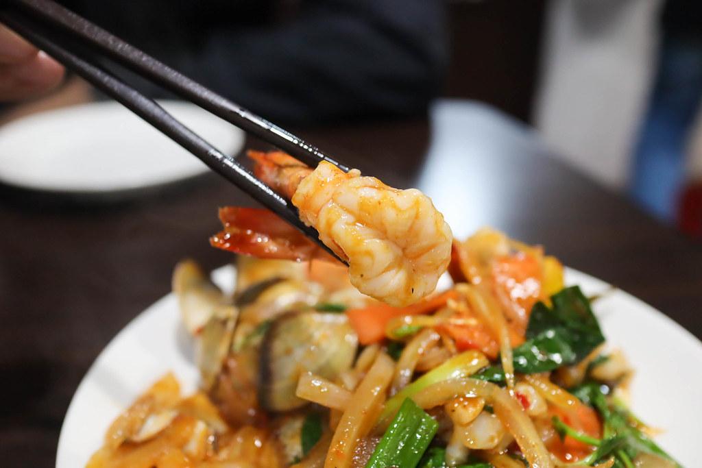 暹羅泰式廚房 (26)