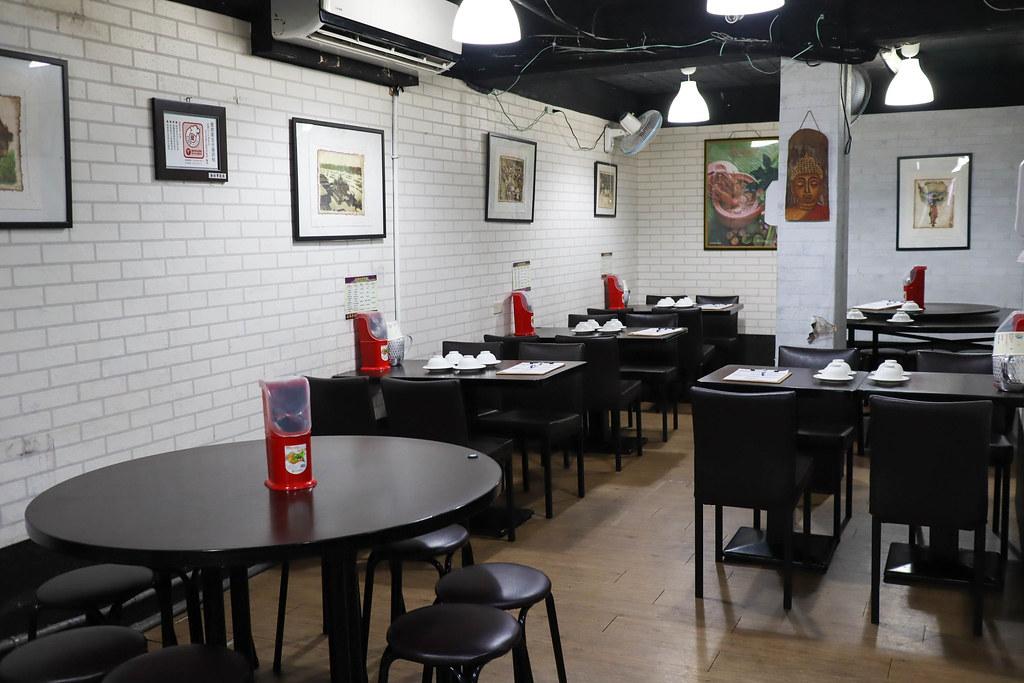 暹羅泰式廚房 (8)