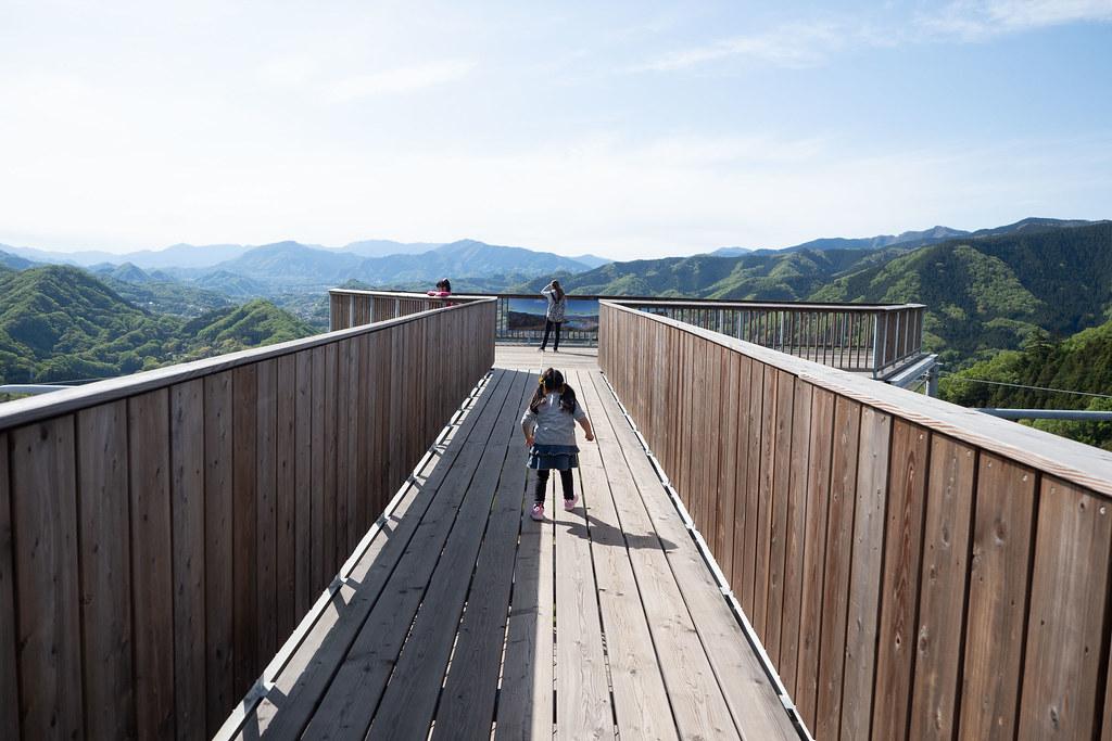 sagamiko_Resort_Pleasure_Forest-70