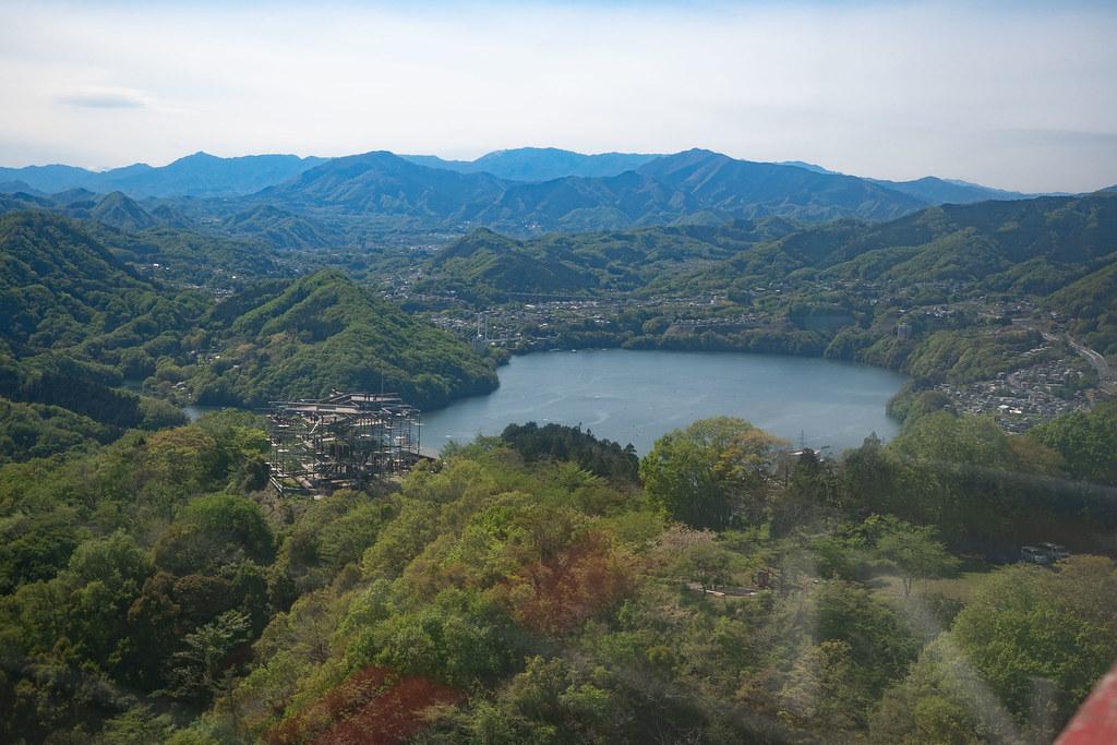 sagamiko_Resort_Pleasure_Forest-61