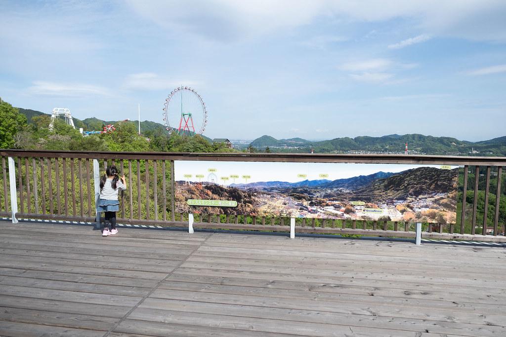 sagamiko_Resort_Pleasure_Forest-69