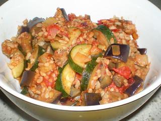 Balkan Stew