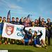 Sunday Intermediate Cup 2019