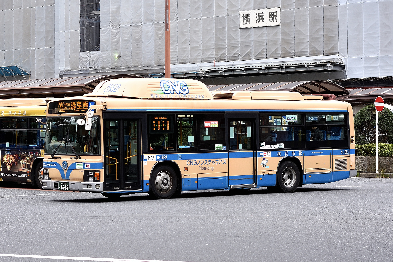yokohamashi_91682