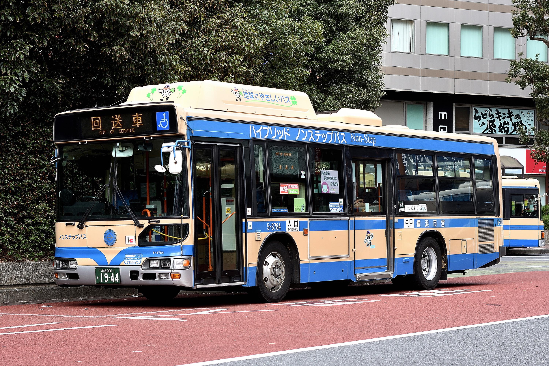 yokohamashi_53784