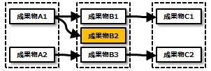 5-5_d73239d1