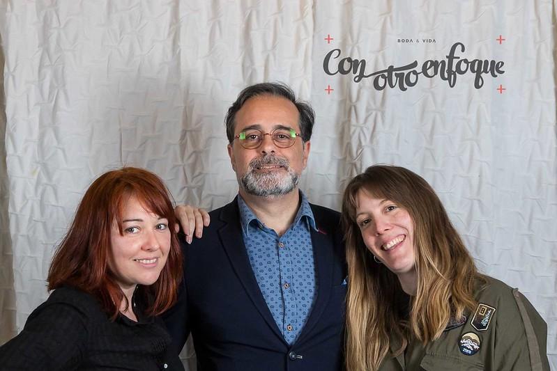 Foto 25 2019 04 30 Pilar ConOtroEnfoque Vicente Biendicho Joyeria Biendicho Lorena Viajes Globus