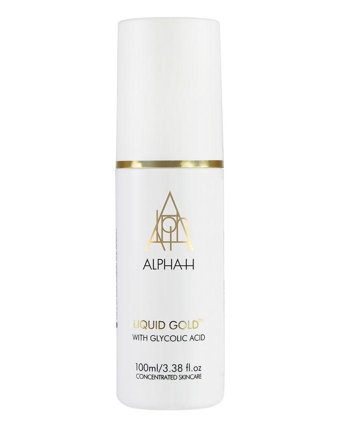 alp001_alphah_liquidgold_100ml_1_1560x1960-7gsja