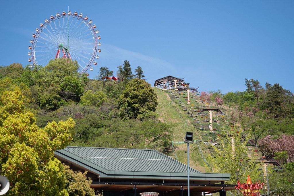 sagamiko_Resort_Pleasure_Forest-97