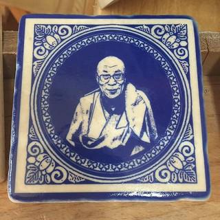 #henribanks #dalailama #freetibet #dalai_lama #tibet