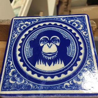 #creativegifts #monkeytime