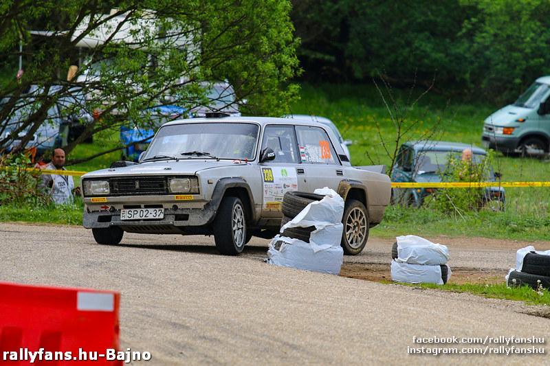 RallyFans.hu-18621