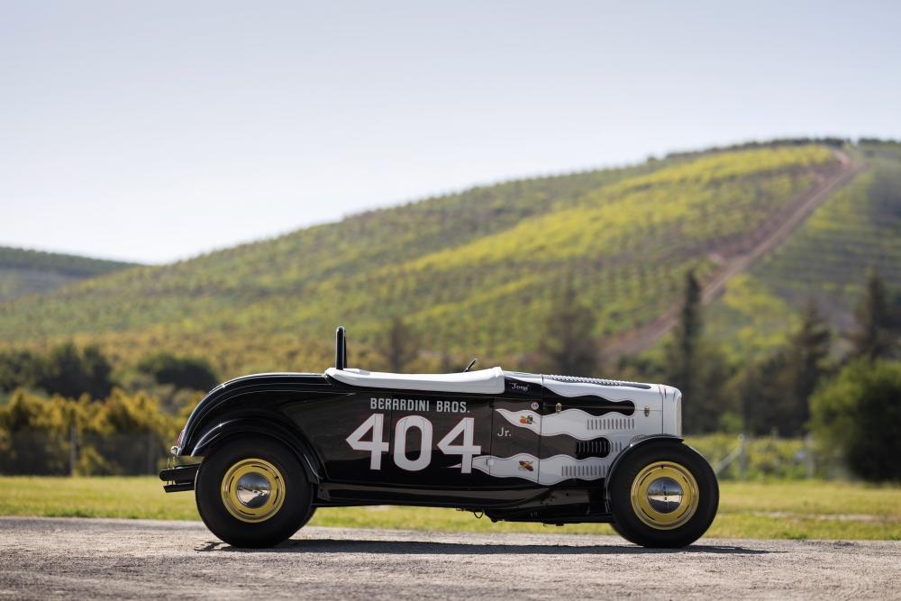 1932-Ford--404-Jr---Roadster-by-Berardini-Bros-_32
