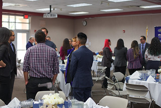 WHCL Entree to Employment | West Hills College Lemoore