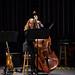 Wind Ensemble - Apr 2019