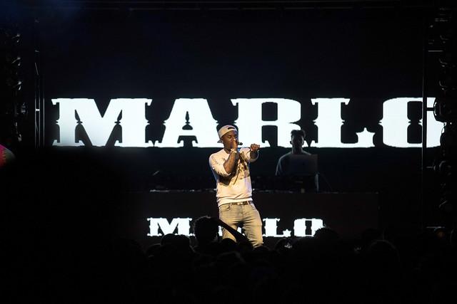 Marlo2