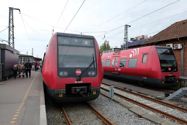 DSCF9604