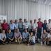 Coffee - Asamblea de socios de Nicafés (Nicaragua)