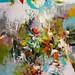 Pippin Contemporary - ASF19