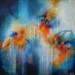 Sharon Grimes Abstract Artist
