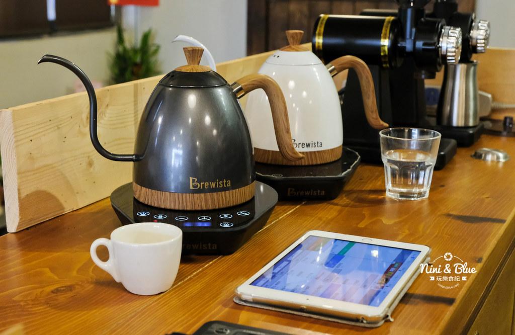 s.i.d cafe -精品咖啡04