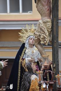 XS Salesianos (16)